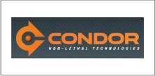 Condor Non-Lethal Technologies