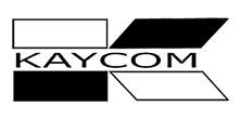 KAYCOM
