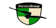 Mandus Group Ltd.