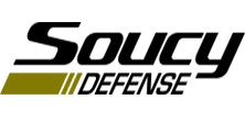SOUCY DEFENSE